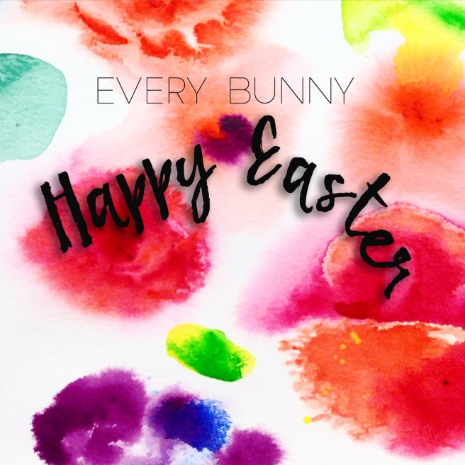 happy easter magny courses
