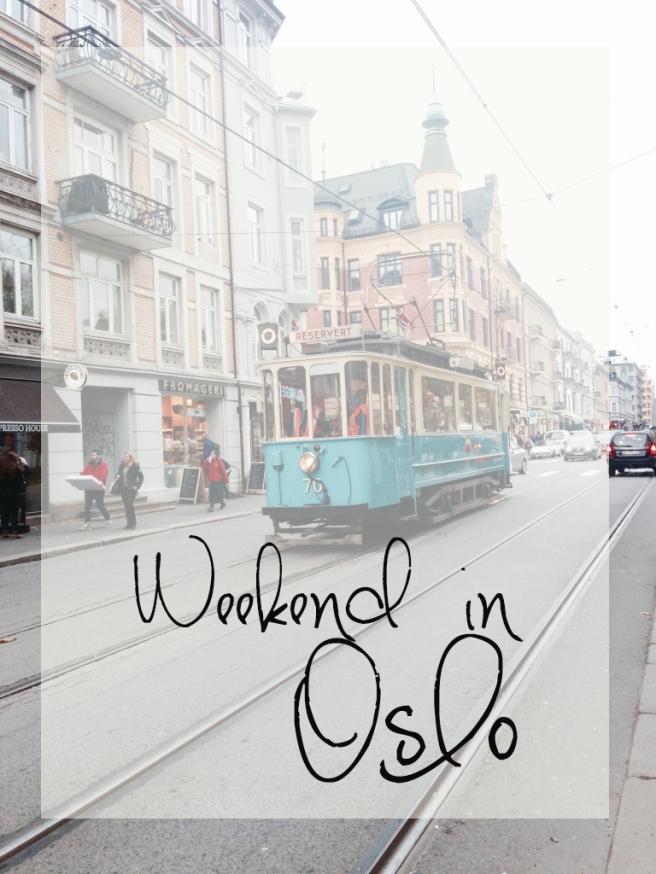 Oslo APARTMENT , scandinavian vibes