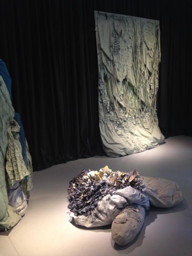 scandinavian vibes, JOHN K. RAUSTEIN at Galleri Format