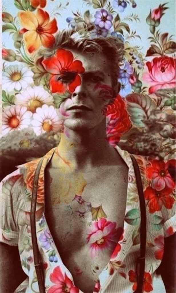 david-bowie-floral
