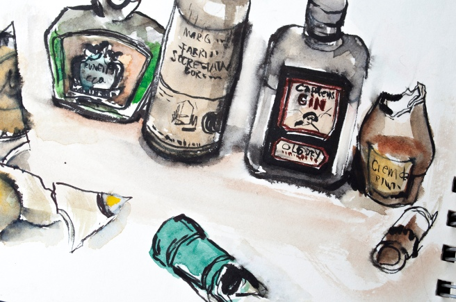 AQUARELLE HAHNEMÜHLE.How to be creative, watercolours , watercolour. ink. My sketch bok. learn to draw. flowers watercolour flowers. creativity course,