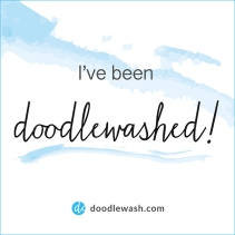 Ive_been_doodlewashed_2