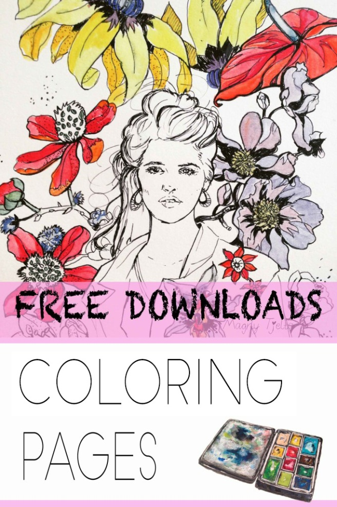 coloring-free-downloades-new