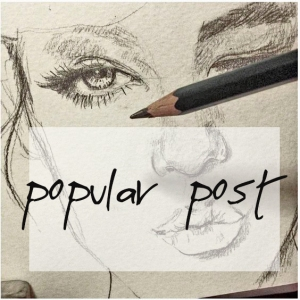 popular posts
